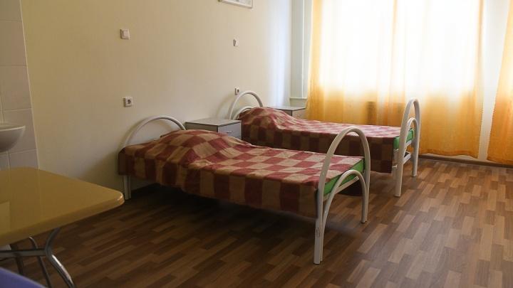 В Свердловской области еще один человек скончался от коронавируса
