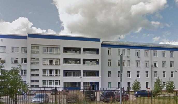 Роддом в Кстове теперь принимает пациенток «с вирусной инфекцией»