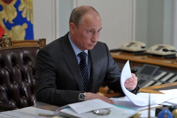 Врачам из Новосибирска присвоены почетные звания