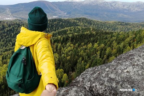 Власти региона рассчитывают привлечь туристов на горнолыжные курорты уже летом 2020-го