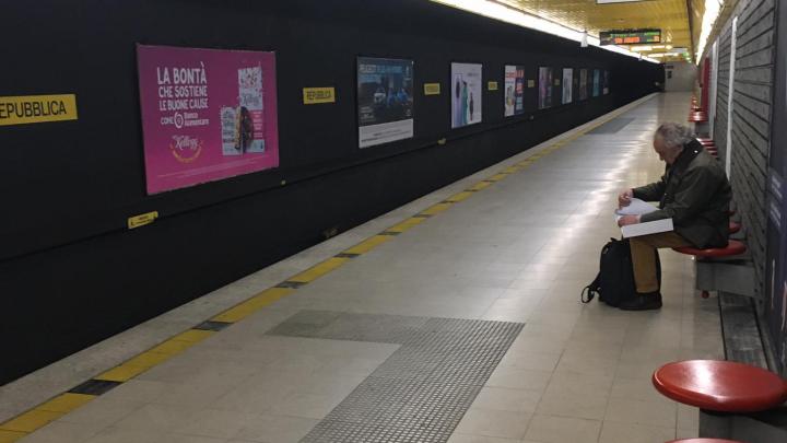 «Паника от неожиданности»: челябинка рассказала, как в Италии переживают вспышку коронавируса