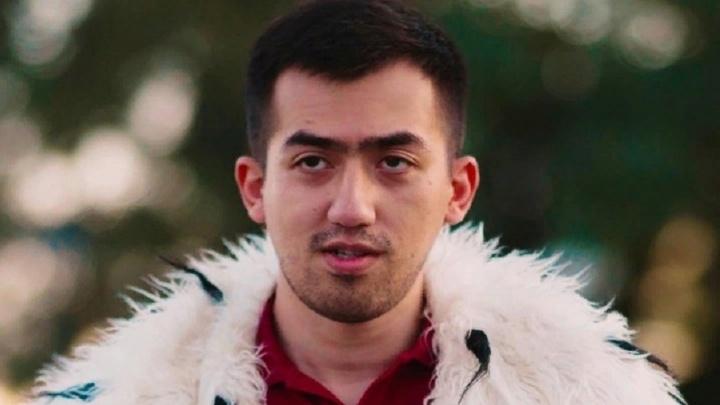 «Получаю в разы больше, чем волгоградцы»: тиктокер Muragi — о первом миллионе подписчиков и желании покорить Москву