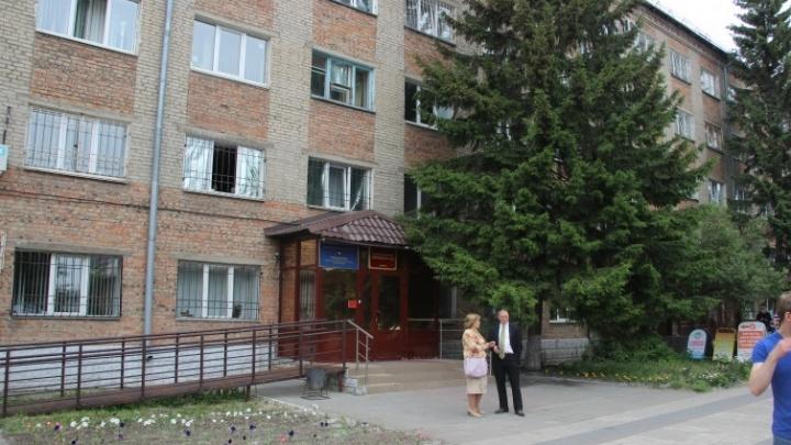 В Омске у бывшего полицейского конфисковали BMW — он не смог объяснить, на какие деньги его купил