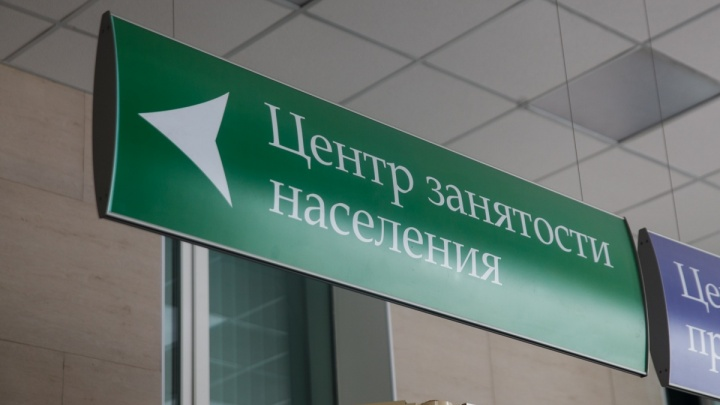 Как получить 15 тысяч и стать самым богатым безработным в Челябинске. Объясняем в простых карточках