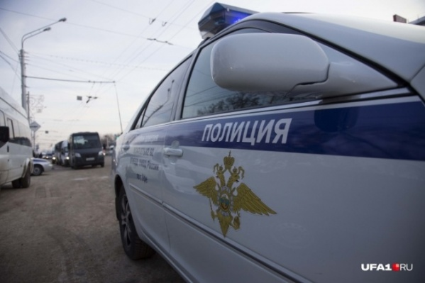 Мужчине прогулка обойдется в 15 тысяч рублей