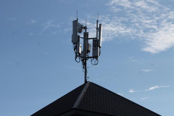 """Мобильный оператор Tele2 подвел итоги улучшения покрытия сети мобильной связи в Челябинской области за <nobr class=""""_"""">9 месяцев</nobr> 2020 года<br>"""