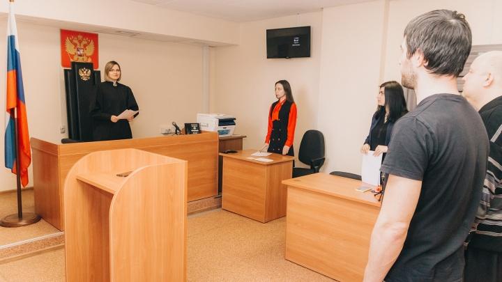 Шёл на зайца: в Самарской области будут судить мужчину за убийство друга во время охоты