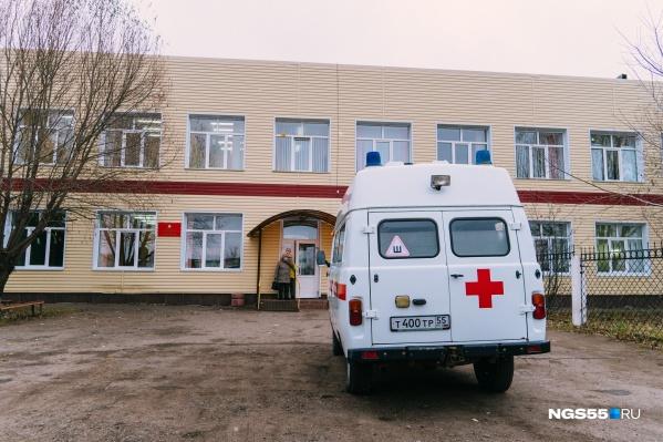 """В Омской области коронавирус подтвердился у&nbsp;<nobr class=""""_"""">15 006</nobr>&nbsp;жителей"""