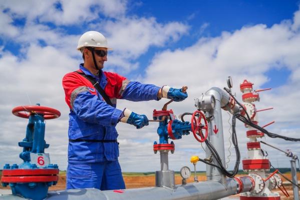 Промышленная и экологическая безопасность — приоритетные направления ПАО «ЛУКОЙЛ». Дочернее предприятие — ООО «РИТЭК» и его подразделения в регионах присутствия, включая Самарскую область, придерживается стратегического курса Компании