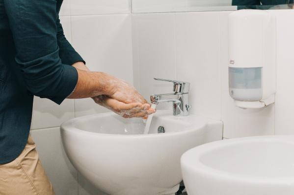 Горячая вода перестанет поступать в дома уже с 16 июля