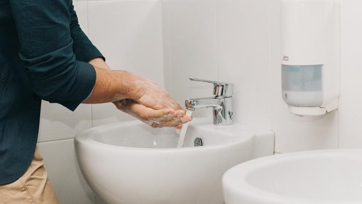 В Самаре отключат горячую воду: список адресов