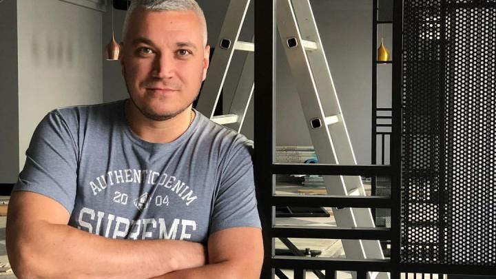 Ресторатор из Уфы — о работе во время коронавируса: «Всё, что мы сейчас делаем, — мы выживаем»