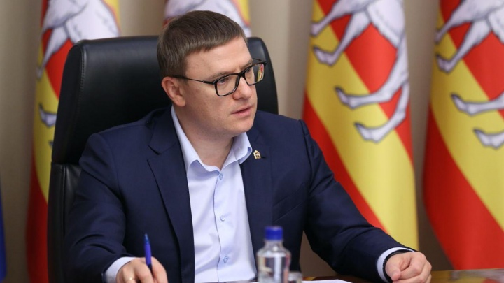 Текслер объяснил, что сделают власти в связи с ростом заболеваемости коронавирусом в Челябинской области