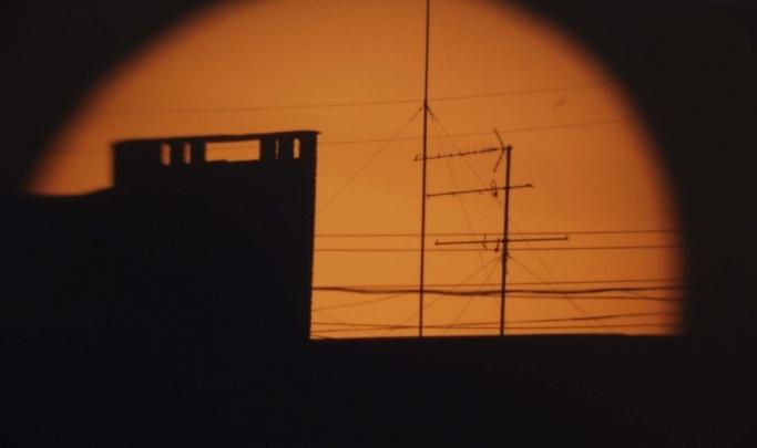 «В следующий раз только через 19 лет»: Волгоград увидит кольцевое солнечное затмение