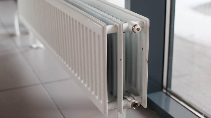 Жителям Винзилей отключают отопление. В домах до осени не будет и горячей воды