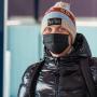 Коронавирус идет по миру: стоит ли его бояться здесь, в России?
