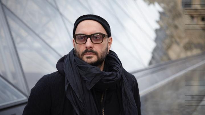 Кирилл Серебренников снимет фильм о враче-преступнике Йозефе Менгеле