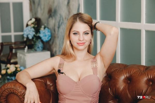 Ольга Филимонова учит тюменских девушек интимной гимнастке. Но как ещё можно укрепить свое здоровье?