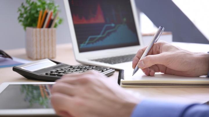 «ТНС энерго Ростов-на-Дону» предложила бизнес-клиентам воспользоваться онлайн‑сервисами