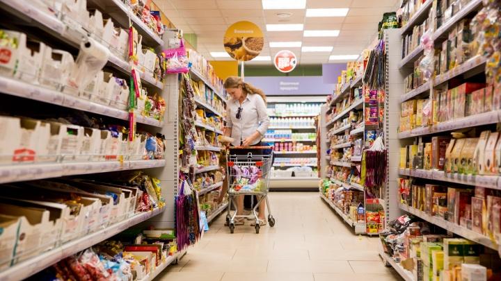 Самоизоляция кончилась, а гречка дорожает дальше: список продуктов, подскочивших в цене за весну