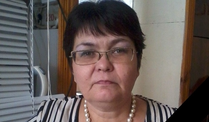 Источник UFA1.RU: в Уфе с подтвержденным коронавирусом скончался филолог