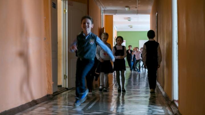 Учитель ушла на больничный из-за слишком активного первоклассника и отказалась возвращаться к работе