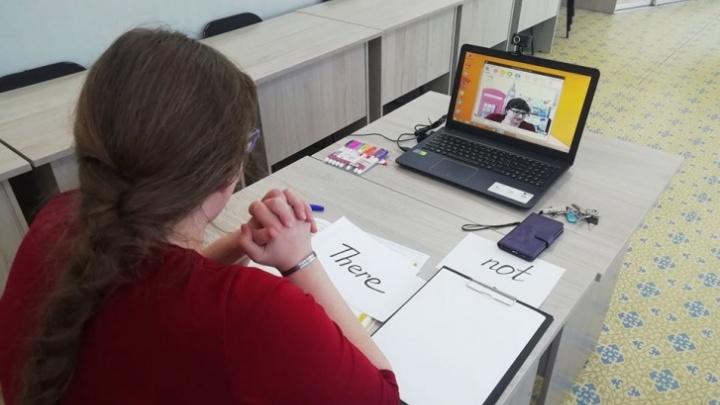 «Цифровое неравенство продолжается в нашем селе»: насколько школы края готовы к онлайн-урокам