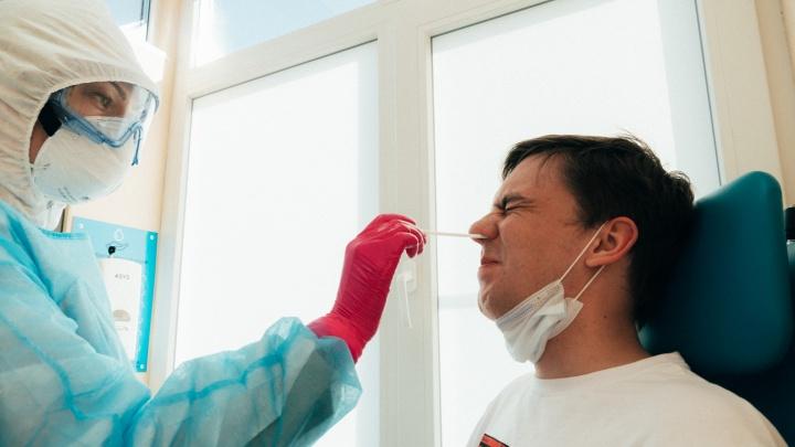 Курение, хлорная известь и сети 5G: мифы о коронавирусе в карточках