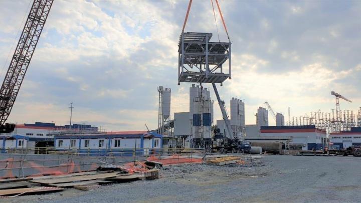 К чему приводит строительство без проекта и как предотвратить обрушение зданий в России