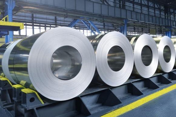 Профиль предприятия будет связан с металлургией