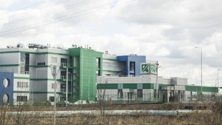 На ярославском фармзаводе начали проводить клинические испытания лекарств от коронавируса