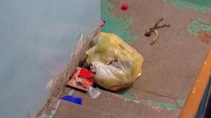 Суд запретил менять мусорный норматив в Самарской области