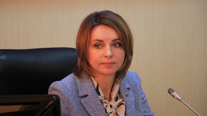 Архангельский депутат Валентина Сырова не смогла оспорить решение суда о недействительном дипломе