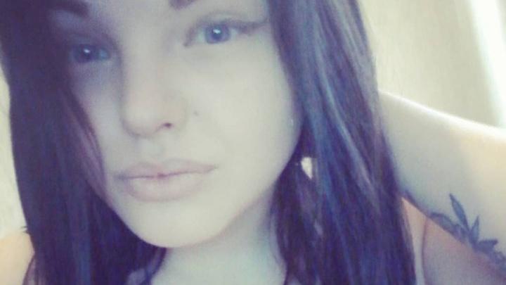 В деле о гибели 19-летней Яны Смирновой появился соучастник