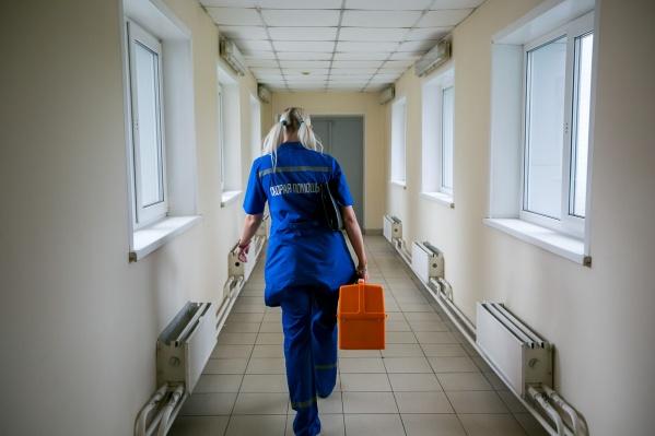 Всё, что вам нужно знать о коронавирусе в Красноярске