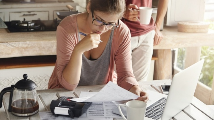 Как выбраться из кредитной кабалы: обсудим сегодня с юристом Екатериной Ивановой