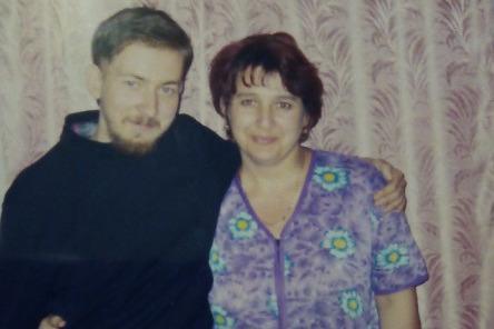 «До самой смерти ее рвало желчью»: волгоградец рассказал, как боролся за жизнь сестры против онкологии и чиновников