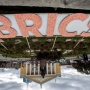 Кремль объявил о переносе саммитов ШОС и БРИКС из-за пандемии коронавируса
