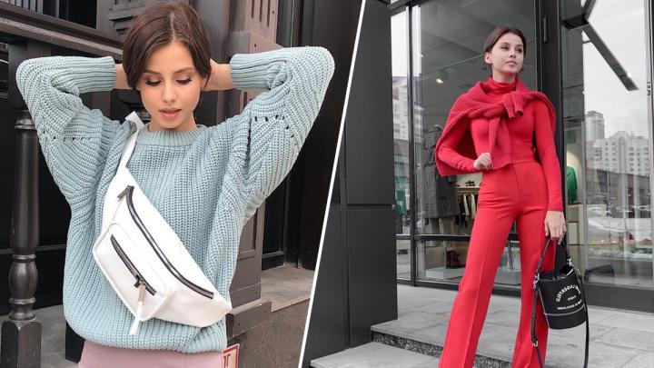«А не слишком ли много брендов?»: почему кризис для индустрии моды — это хорошо