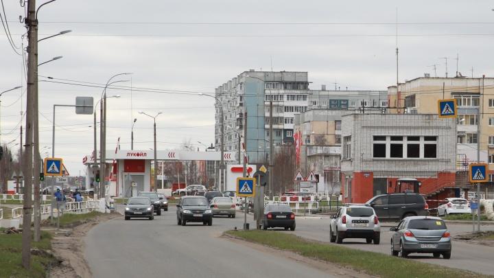 Блогер Илья Варламов внес Северодвинск в список вымирающих городов России