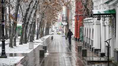 На Свердловскую область обрушится штормовой ветер: срочное предупреждение от синоптиков