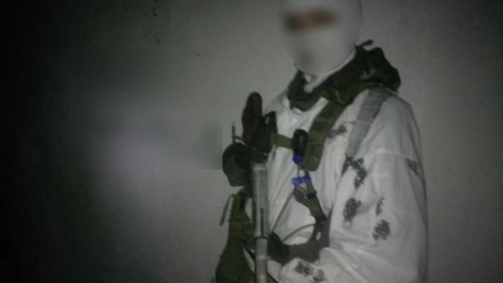 «Планировали взорвать и обстрелять выбегающих»: поклонники «Колумбайна» появились по всей России