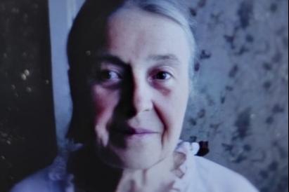Ищут по лесам уже сутки: в Ярославской области пропала 84-летняя бабушка