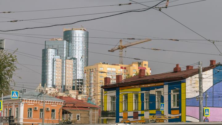 В Самаре повысят тарифы на содержание жилья: перечень расценок