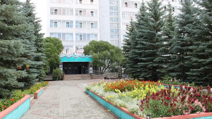 На главу санатория в Челябинской области завели дело за невыплату зарплат в пандемию коронавируса