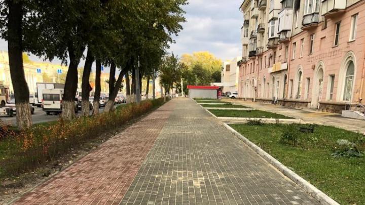 «Обзывал чуркой и снимал на видео»: рабочие озвучили свою версию конфликта сроллером в Челябинске