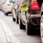 Каско за полцены или полис с франшизой: как выгодно застраховать машину в Самаре
