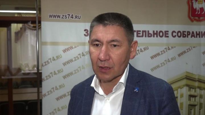 Против семьи челябинских депутатов возбудили уголовное дело о многомиллионном картельном сговоре