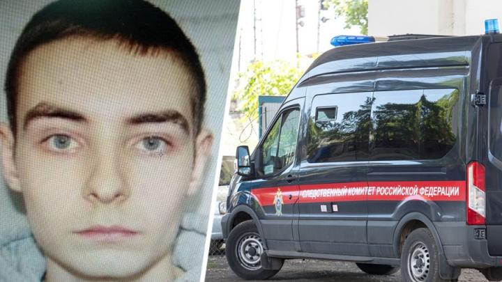 Ростовчанина, который с ножом напал на родителей, нашли мертвым