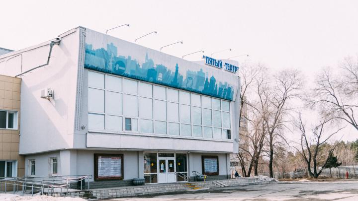 Минкульт назвал зарплаты директоров омских театров. Им можно позавидовать